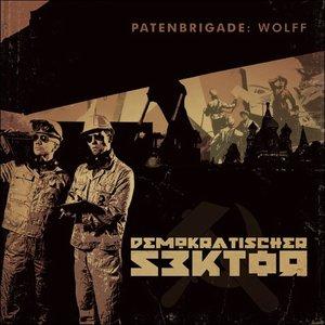 PATENBRIGADE: WOLFF - DEMOKRATISCHER SEKTOR
