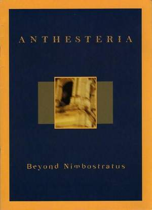 http://goths.ru/files/reviews/anthesteria_-_beyond_nimbostratus_2004.jpg