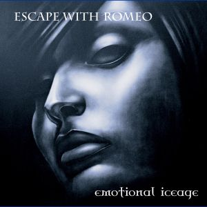 Escape With Romeo - Emotional Iceage (2008)