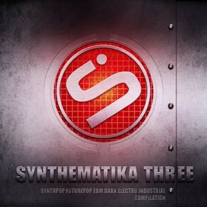 Synthematika Three уже в сети!