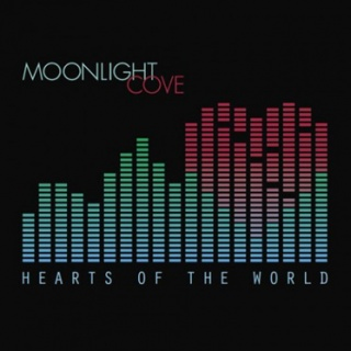 Moonlight Cove - 'Hearts Of The World'