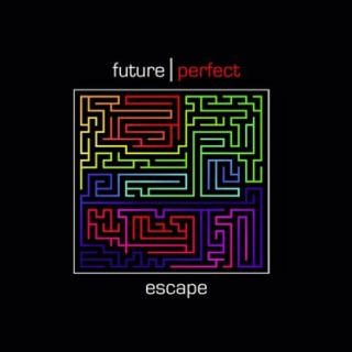 Future Perfect - 'Escape'