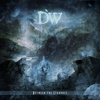 Distorted World - 'Between the Strophes'
