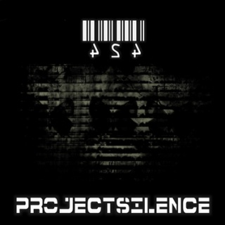 Project Silence - '424'