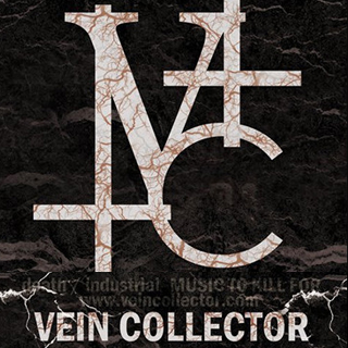 Новый релиз Vein Collector