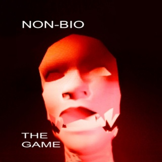 Non-Bio - 'The Game'