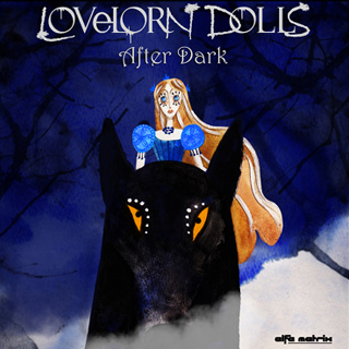 Новый релиз Lovelorn Dolls