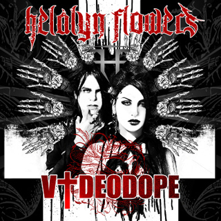 Новый EP Helalyn Flowers