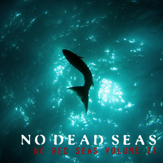 Компиляция 'No Red Seas II: Dead Seas'