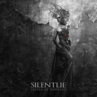 SilentLie - 'Layers Of Nothing'