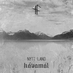 Nytt Land - 'Hávamál'