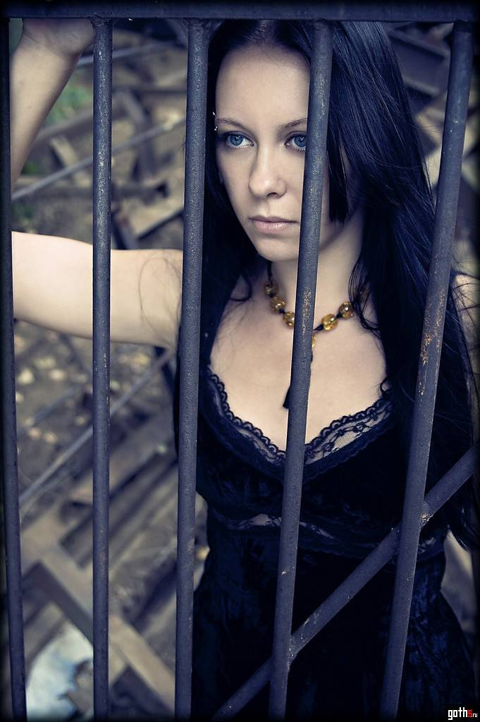 http://goths.ru/tox/uploads/1250845937/gallery_873_7_106008.jpg